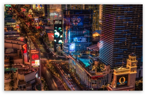 Las Vegas Boulevard ❤ 4K UHD Wallpaper for Wide 16:10 5:3 Widescreen WHXGA WQXGA WUXGA WXGA WGA ; 4K UHD 16:9 Ultra High Definition 2160p 1440p 1080p 900p 720p ; UHD 16:9 2160p 1440p 1080p 900p 720p ; Standard 4:3 5:4 3:2 Fullscreen UXGA XGA SVGA QSXGA SXGA DVGA HVGA HQVGA ( Apple PowerBook G4 iPhone 4 3G 3GS iPod Touch ) ; Smartphone 5:3 WGA ; Tablet 1:1 ; iPad 1/2/Mini ; Mobile 4:3 5:3 3:2 16:9 5:4 - UXGA XGA SVGA WGA DVGA HVGA HQVGA ( Apple PowerBook G4 iPhone 4 3G 3GS iPod Touch ) 2160p 1440p 1080p 900p 720p QSXGA SXGA ;