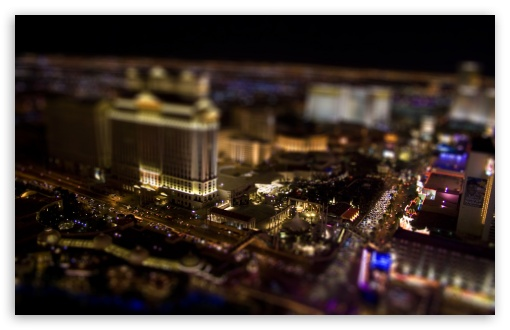Las vegas by night 4k hd desktop wallpaper for 4k ultra hd tv dual monitor desktops tablet - Las vegas wallpaper 4k ...