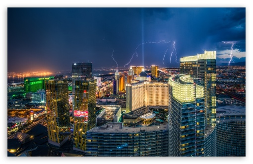 Las Vegas Lightnings ❤ 4K UHD Wallpaper for Wide 16:10 5:3 Widescreen WHXGA WQXGA WUXGA WXGA WGA ; 4K UHD 16:9 Ultra High Definition 2160p 1440p 1080p 900p 720p ; UHD 16:9 2160p 1440p 1080p 900p 720p ; Standard 4:3 5:4 3:2 Fullscreen UXGA XGA SVGA QSXGA SXGA DVGA HVGA HQVGA ( Apple PowerBook G4 iPhone 4 3G 3GS iPod Touch ) ; Smartphone 5:3 WGA ; Tablet 1:1 ; iPad 1/2/Mini ; Mobile 4:3 5:3 3:2 16:9 5:4 - UXGA XGA SVGA WGA DVGA HVGA HQVGA ( Apple PowerBook G4 iPhone 4 3G 3GS iPod Touch ) 2160p 1440p 1080p 900p 720p QSXGA SXGA ; Dual 16:10 5:3 16:9 4:3 5:4 WHXGA WQXGA WUXGA WXGA WGA 2160p 1440p 1080p 900p 720p UXGA XGA SVGA QSXGA SXGA ;