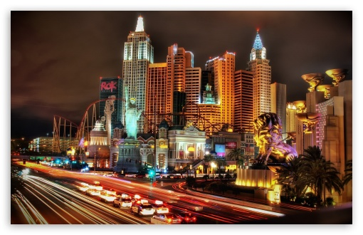 Las Vegas, Nevada, United States HD wallpaper for Wide 16:10 5:3 Widescreen WHXGA WQXGA WUXGA WXGA WGA ; HD 16:9 High Definition WQHD QWXGA 1080p 900p 720p QHD nHD ; Standard 4:3 5:4 3:2 Fullscreen UXGA XGA SVGA QSXGA SXGA DVGA HVGA HQVGA devices ( Apple PowerBook G4 iPhone 4 3G 3GS iPod Touch ) ; Tablet 1:1 ; iPad 1/2/Mini ; Mobile 4:3 5:3 3:2 16:9 5:4 - UXGA XGA SVGA WGA DVGA HVGA HQVGA devices ( Apple PowerBook G4 iPhone 4 3G 3GS iPod Touch ) WQHD QWXGA 1080p 900p 720p QHD nHD QSXGA SXGA ; Dual 16:10 5:3 16:9 4:3 5:4 WHXGA WQXGA WUXGA WXGA WGA WQHD QWXGA 1080p 900p 720p QHD nHD UXGA XGA SVGA QSXGA SXGA ;