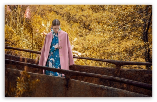 Latest Autumn Fashion Trends for Women ❤ 4K UHD Wallpaper for Wide 16:10 5:3 Widescreen WHXGA WQXGA WUXGA WXGA WGA ; UltraWide 21:9 ; 4K UHD 16:9 Ultra High Definition 2160p 1440p 1080p 900p 720p ; Standard 4:3 5:4 3:2 Fullscreen UXGA XGA SVGA QSXGA SXGA DVGA HVGA HQVGA ( Apple PowerBook G4 iPhone 4 3G 3GS iPod Touch ) ; Smartphone 16:9 3:2 5:3 2160p 1440p 1080p 900p 720p DVGA HVGA HQVGA ( Apple PowerBook G4 iPhone 4 3G 3GS iPod Touch ) WGA ; Tablet 1:1 ; iPad 1/2/Mini ; Mobile 4:3 5:3 3:2 16:9 5:4 - UXGA XGA SVGA WGA DVGA HVGA HQVGA ( Apple PowerBook G4 iPhone 4 3G 3GS iPod Touch ) 2160p 1440p 1080p 900p 720p QSXGA SXGA ; Dual 5:4 QSXGA SXGA ;