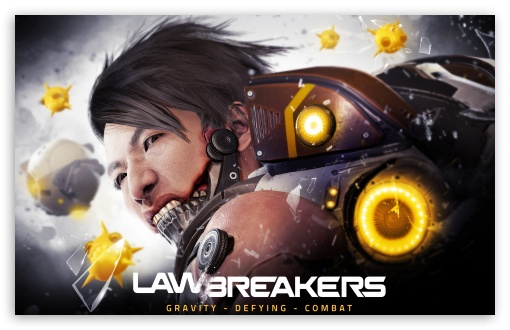 LawBreakers video game, Feng ❤ 4K UHD Wallpaper for Wide 16:10 5:3 Widescreen WHXGA WQXGA WUXGA WXGA WGA ; 4K UHD 16:9 Ultra High Definition 2160p 1440p 1080p 900p 720p ; UHD 16:9 2160p 1440p 1080p 900p 720p ; Standard 4:3 5:4 3:2 Fullscreen UXGA XGA SVGA QSXGA SXGA DVGA HVGA HQVGA ( Apple PowerBook G4 iPhone 4 3G 3GS iPod Touch ) ; Tablet 1:1 ; iPad 1/2/Mini ; Mobile 4:3 5:3 3:2 16:9 5:4 - UXGA XGA SVGA WGA DVGA HVGA HQVGA ( Apple PowerBook G4 iPhone 4 3G 3GS iPod Touch ) 2160p 1440p 1080p 900p 720p QSXGA SXGA ;