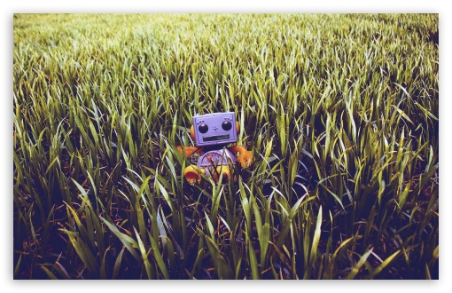 Lawn Buddy HD wallpaper for Wide 16:10 5:3 Widescreen WHXGA WQXGA WUXGA WXGA WGA ; HD 16:9 High Definition WQHD QWXGA 1080p 900p 720p QHD nHD ; Standard 4:3 5:4 3:2 Fullscreen UXGA XGA SVGA QSXGA SXGA DVGA HVGA HQVGA devices ( Apple PowerBook G4 iPhone 4 3G 3GS iPod Touch ) ; Tablet 1:1 ; iPad 1/2/Mini ; Mobile 4:3 5:3 3:2 16:9 5:4 - UXGA XGA SVGA WGA DVGA HVGA HQVGA devices ( Apple PowerBook G4 iPhone 4 3G 3GS iPod Touch ) WQHD QWXGA 1080p 900p 720p QHD nHD QSXGA SXGA ;