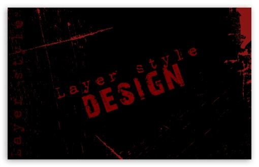 LayerStyle HD wallpaper for Wide 16:10 5:3 Widescreen WHXGA WQXGA WUXGA WXGA WGA ; HD 16:9 High Definition WQHD QWXGA 1080p 900p 720p QHD nHD ; Standard 4:3 5:4 3:2 Fullscreen UXGA XGA SVGA QSXGA SXGA DVGA HVGA HQVGA devices ( Apple PowerBook G4 iPhone 4 3G 3GS iPod Touch ) ; Tablet 1:1 ; iPad 1/2/Mini ; Mobile 4:3 5:3 3:2 16:9 5:4 - UXGA XGA SVGA WGA DVGA HVGA HQVGA devices ( Apple PowerBook G4 iPhone 4 3G 3GS iPod Touch ) WQHD QWXGA 1080p 900p 720p QHD nHD QSXGA SXGA ;