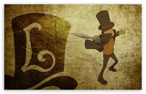 Layton Sword HD wallpaper for Wide 16:10 5:3 Widescreen WHXGA WQXGA WUXGA WXGA WGA ; HD 16:9 High Definition WQHD QWXGA 1080p 900p 720p QHD nHD ; Standard 4:3 5:4 3:2 Fullscreen UXGA XGA SVGA QSXGA SXGA DVGA HVGA HQVGA devices ( Apple PowerBook G4 iPhone 4 3G 3GS iPod Touch ) ; Tablet 1:1 ; iPad 1/2/Mini ; Mobile 4:3 5:3 3:2 16:9 5:4 - UXGA XGA SVGA WGA DVGA HVGA HQVGA devices ( Apple PowerBook G4 iPhone 4 3G 3GS iPod Touch ) WQHD QWXGA 1080p 900p 720p QHD nHD QSXGA SXGA ;