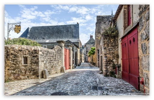 Le Mans Medieval Streets France HD wallpaper for Standard 4:3 5:4 Fullscreen UXGA XGA SVGA QSXGA SXGA ; Wide 16:10 5:3 Widescreen WHXGA WQXGA WUXGA WXGA WGA ; HD 16:9 High Definition WQHD QWXGA 1080p 900p 720p QHD nHD ; Other 3:2 DVGA HVGA HQVGA devices ( Apple PowerBook G4 iPhone 4 3G 3GS iPod Touch ) ; Mobile VGA WVGA iPhone iPad PSP Phone - VGA QVGA Smartphone ( PocketPC GPS iPod Zune BlackBerry HTC Samsung LG Nokia Eten Asus ) WVGA WQVGA Smartphone ( HTC Samsung Sony Ericsson LG Vertu MIO ) HVGA Smartphone ( Apple iPhone iPod BlackBerry HTC Samsung Nokia ) Sony PSP Zune HD Zen ; Tablet 2 Android 3 DVGA HVGA HQVGA devices ( Apple PowerBook G4 iPhone 4 3G 3GS iPod Touch ) ;