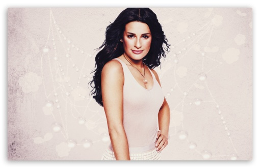 Lea Michele HD wallpaper for Wide 16:10 5:3 Widescreen WHXGA WQXGA WUXGA WXGA WGA ; Standard 4:3 5:4 3:2 Fullscreen UXGA XGA SVGA QSXGA SXGA DVGA HVGA HQVGA devices ( Apple PowerBook G4 iPhone 4 3G 3GS iPod Touch ) ; Tablet 1:1 ; iPad 1/2/Mini ; Mobile 4:3 5:3 3:2 5:4 - UXGA XGA SVGA WGA DVGA HVGA HQVGA devices ( Apple PowerBook G4 iPhone 4 3G 3GS iPod Touch ) QSXGA SXGA ;
