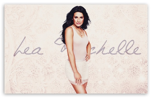 Lea Michele ❤ 4K UHD Wallpaper for Wide 16:10 5:3 Widescreen WHXGA WQXGA WUXGA WXGA WGA ; Standard 3:2 Fullscreen DVGA HVGA HQVGA ( Apple PowerBook G4 iPhone 4 3G 3GS iPod Touch ) ; Mobile 5:3 3:2 - WGA DVGA HVGA HQVGA ( Apple PowerBook G4 iPhone 4 3G 3GS iPod Touch ) ;