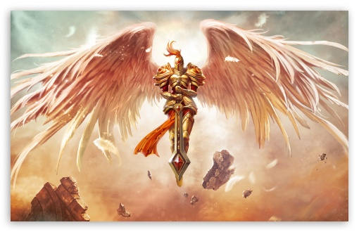 League Of Legends Guardian Angel ❤ 4K UHD Wallpaper for Wide 16:10 5:3 Widescreen WHXGA WQXGA WUXGA WXGA WGA ; UltraWide 21:9 24:10 ; 4K UHD 16:9 Ultra High Definition 2160p 1440p 1080p 900p 720p ; UHD 16:9 2160p 1440p 1080p 900p 720p ; Standard 4:3 5:4 3:2 Fullscreen UXGA XGA SVGA QSXGA SXGA DVGA HVGA HQVGA ( Apple PowerBook G4 iPhone 4 3G 3GS iPod Touch ) ; Smartphone 16:9 3:2 5:3 2160p 1440p 1080p 900p 720p DVGA HVGA HQVGA ( Apple PowerBook G4 iPhone 4 3G 3GS iPod Touch ) WGA ; Tablet 1:1 ; iPad 1/2/Mini ; Mobile 4:3 5:3 3:2 16:9 5:4 - UXGA XGA SVGA WGA DVGA HVGA HQVGA ( Apple PowerBook G4 iPhone 4 3G 3GS iPod Touch ) 2160p 1440p 1080p 900p 720p QSXGA SXGA ; Dual 16:10 5:3 16:9 4:3 5:4 WHXGA WQXGA WUXGA WXGA WGA 2160p 1440p 1080p 900p 720p UXGA XGA SVGA QSXGA SXGA ;