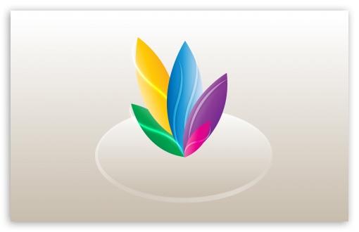 Leaves ❤ 4K UHD Wallpaper for Wide 16:10 5:3 Widescreen WHXGA WQXGA WUXGA WXGA WGA ; 4K UHD 16:9 Ultra High Definition 2160p 1440p 1080p 900p 720p ; UHD 16:9 2160p 1440p 1080p 900p 720p ; Standard 4:3 5:4 3:2 Fullscreen UXGA XGA SVGA QSXGA SXGA DVGA HVGA HQVGA ( Apple PowerBook G4 iPhone 4 3G 3GS iPod Touch ) ; Smartphone 5:3 WGA ; Tablet 1:1 ; iPad 1/2/Mini ; Mobile 4:3 5:3 3:2 16:9 5:4 - UXGA XGA SVGA WGA DVGA HVGA HQVGA ( Apple PowerBook G4 iPhone 4 3G 3GS iPod Touch ) 2160p 1440p 1080p 900p 720p QSXGA SXGA ; Dual 4:3 5:4 UXGA XGA SVGA QSXGA SXGA ;