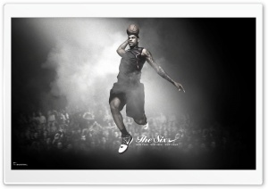 Lebron James Ultra HD Wallpaper for 4K UHD Widescreen desktop, tablet & smartphone
