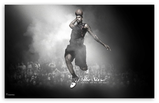 Lebron James HD wallpaper for Standard 4:3 5:4 Fullscreen UXGA XGA SVGA QSXGA SXGA ; Wide 16:10 5:3 Widescreen WHXGA WQXGA WUXGA WXGA WGA ; Other 3:2 DVGA HVGA HQVGA devices ( Apple PowerBook G4 iPhone 4 3G 3GS iPod Touch ) ; Mobile VGA WVGA iPhone iPad Phone - VGA QVGA Smartphone ( PocketPC GPS iPod Zune BlackBerry HTC Samsung LG Nokia Eten Asus ) WVGA WQVGA Smartphone ( HTC Samsung Sony Ericsson LG Vertu MIO ) HVGA Smartphone ( Apple iPhone iPod BlackBerry HTC Samsung Nokia ) ;