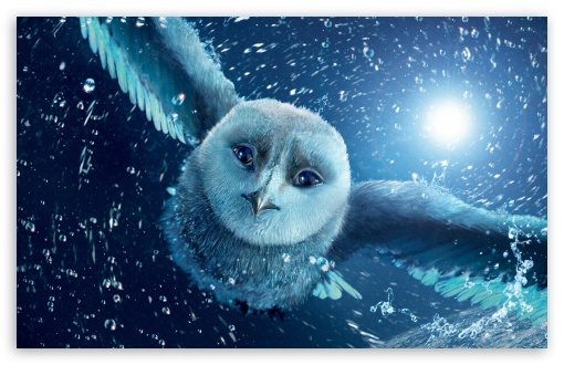 Legend Of The Guardians The Owls Of Ga Hoole HD wallpaper for Wide 16:10 5:3 Widescreen WHXGA WQXGA WUXGA WXGA WGA ; HD 16:9 High Definition WQHD QWXGA 1080p 900p 720p QHD nHD ; Standard 4:3 5:4 3:2 Fullscreen UXGA XGA SVGA QSXGA SXGA DVGA HVGA HQVGA devices ( Apple PowerBook G4 iPhone 4 3G 3GS iPod Touch ) ; Tablet 1:1 ; iPad 1/2/Mini ; Mobile 4:3 5:3 3:2 16:9 5:4 - UXGA XGA SVGA WGA DVGA HVGA HQVGA devices ( Apple PowerBook G4 iPhone 4 3G 3GS iPod Touch ) WQHD QWXGA 1080p 900p 720p QHD nHD QSXGA SXGA ;