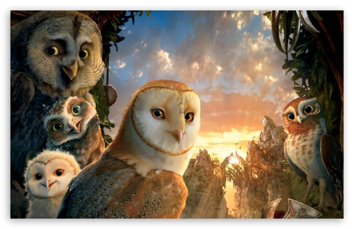 Legend Of The Guardians The Owls Of Ga Hoole ❤ 4K UHD Wallpaper for Wide 16:10 5:3 Widescreen WHXGA WQXGA WUXGA WXGA WGA ; 4K UHD 16:9 Ultra High Definition 2160p 1440p 1080p 900p 720p ; Standard 4:3 5:4 3:2 Fullscreen UXGA XGA SVGA QSXGA SXGA DVGA HVGA HQVGA ( Apple PowerBook G4 iPhone 4 3G 3GS iPod Touch ) ; Tablet 1:1 ; iPad 1/2/Mini ; Mobile 4:3 5:3 3:2 16:9 5:4 - UXGA XGA SVGA WGA DVGA HVGA HQVGA ( Apple PowerBook G4 iPhone 4 3G 3GS iPod Touch ) 2160p 1440p 1080p 900p 720p QSXGA SXGA ;