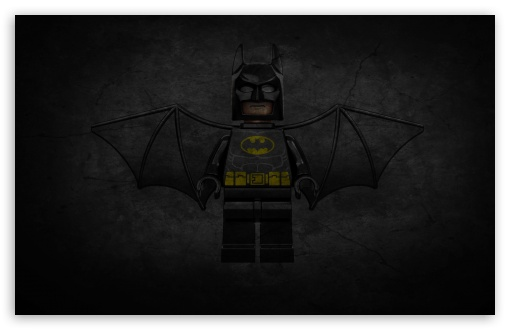Lego Batman ❤ 4K UHD Wallpaper for Wide 16:10 5:3 Widescreen WHXGA WQXGA WUXGA WXGA WGA ; 4K UHD 16:9 Ultra High Definition 2160p 1440p 1080p 900p 720p ; Standard 4:3 5:4 3:2 Fullscreen UXGA XGA SVGA QSXGA SXGA DVGA HVGA HQVGA ( Apple PowerBook G4 iPhone 4 3G 3GS iPod Touch ) ; Tablet 1:1 ; iPad 1/2/Mini ; Mobile 4:3 5:3 3:2 16:9 5:4 - UXGA XGA SVGA WGA DVGA HVGA HQVGA ( Apple PowerBook G4 iPhone 4 3G 3GS iPod Touch ) 2160p 1440p 1080p 900p 720p QSXGA SXGA ;