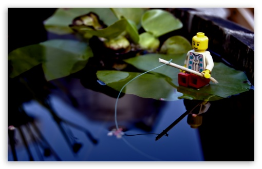 Lego Fishing HD wallpaper for Wide 16:10 5:3 Widescreen WHXGA WQXGA WUXGA WXGA WGA ; HD 16:9 High Definition WQHD QWXGA 1080p 900p 720p QHD nHD ; UHD 16:9 WQHD QWXGA 1080p 900p 720p QHD nHD ; Standard 4:3 5:4 3:2 Fullscreen UXGA XGA SVGA QSXGA SXGA DVGA HVGA HQVGA devices ( Apple PowerBook G4 iPhone 4 3G 3GS iPod Touch ) ; Tablet 1:1 ; iPad 1/2/Mini ; Mobile 4:3 5:3 3:2 16:9 5:4 - UXGA XGA SVGA WGA DVGA HVGA HQVGA devices ( Apple PowerBook G4 iPhone 4 3G 3GS iPod Touch ) WQHD QWXGA 1080p 900p 720p QHD nHD QSXGA SXGA ; Dual 16:10 5:3 16:9 4:3 5:4 WHXGA WQXGA WUXGA WXGA WGA WQHD QWXGA 1080p 900p 720p QHD nHD UXGA XGA SVGA QSXGA SXGA ;