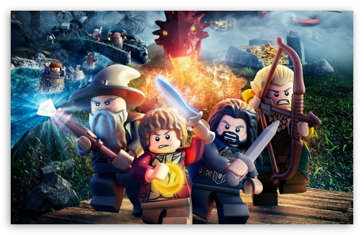 Lego The Hobbit ❤ 4K UHD Wallpaper for Wide 16:10 5:3 Widescreen WHXGA WQXGA WUXGA WXGA WGA ; 4K UHD 16:9 Ultra High Definition 2160p 1440p 1080p 900p 720p ; Standard 4:3 5:4 3:2 Fullscreen UXGA XGA SVGA QSXGA SXGA DVGA HVGA HQVGA ( Apple PowerBook G4 iPhone 4 3G 3GS iPod Touch ) ; Smartphone 5:3 WGA ; Tablet 1:1 ; iPad 1/2/Mini ; Mobile 4:3 5:3 3:2 16:9 5:4 - UXGA XGA SVGA WGA DVGA HVGA HQVGA ( Apple PowerBook G4 iPhone 4 3G 3GS iPod Touch ) 2160p 1440p 1080p 900p 720p QSXGA SXGA ; Dual 16:10 5:3 4:3 5:4 WHXGA WQXGA WUXGA WXGA WGA UXGA XGA SVGA QSXGA SXGA ;