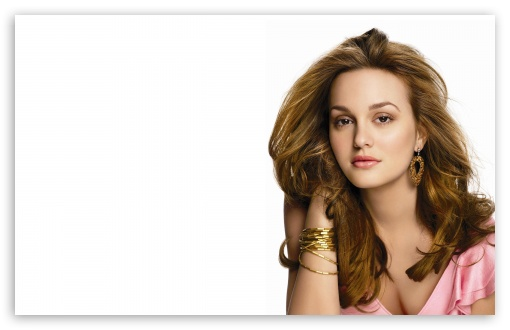 Leighton Meester HD wallpaper for Wide 16:10 5:3 Widescreen WHXGA WQXGA WUXGA WXGA WGA ; HD 16:9 High Definition WQHD QWXGA 1080p 900p 720p QHD nHD ; Standard 4:3 5:4 3:2 Fullscreen UXGA XGA SVGA QSXGA SXGA DVGA HVGA HQVGA devices ( Apple PowerBook G4 iPhone 4 3G 3GS iPod Touch ) ; Tablet 1:1 ; iPad 1/2/Mini ; Mobile 4:3 5:3 3:2 16:9 5:4 - UXGA XGA SVGA WGA DVGA HVGA HQVGA devices ( Apple PowerBook G4 iPhone 4 3G 3GS iPod Touch ) WQHD QWXGA 1080p 900p 720p QHD nHD QSXGA SXGA ;