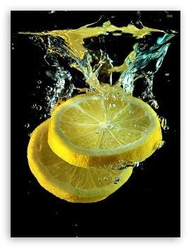 lemon sport in diretta