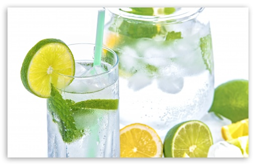 Lemon Lime Mint Soda Fresh Refreshment Drink ❤ 4K UHD Wallpaper for Wide 16:10 5:3 Widescreen WHXGA WQXGA WUXGA WXGA WGA ; UltraWide 21:9 24:10 ; 4K UHD 16:9 Ultra High Definition 2160p 1440p 1080p 900p 720p ; UHD 16:9 2160p 1440p 1080p 900p 720p ; Standard 4:3 5:4 3:2 Fullscreen UXGA XGA SVGA QSXGA SXGA DVGA HVGA HQVGA ( Apple PowerBook G4 iPhone 4 3G 3GS iPod Touch ) ; Smartphone 3:2 DVGA HVGA HQVGA ( Apple PowerBook G4 iPhone 4 3G 3GS iPod Touch ) ; Tablet 1:1 ; iPad 1/2/Mini ; Mobile 4:3 5:3 3:2 16:9 5:4 - UXGA XGA SVGA WGA DVGA HVGA HQVGA ( Apple PowerBook G4 iPhone 4 3G 3GS iPod Touch ) 2160p 1440p 1080p 900p 720p QSXGA SXGA ;