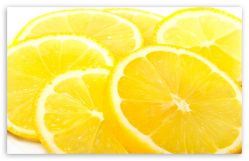 Lemon Slices HD wallpaper for Wide 16:10 5:3 Widescreen WHXGA WQXGA WUXGA WXGA WGA ; HD 16:9 High Definition WQHD QWXGA 1080p 900p 720p QHD nHD ; Standard 4:3 5:4 3:2 Fullscreen UXGA XGA SVGA QSXGA SXGA DVGA HVGA HQVGA devices ( Apple PowerBook G4 iPhone 4 3G 3GS iPod Touch ) ; Tablet 1:1 ; iPad 1/2/Mini ; Mobile 4:3 5:3 3:2 16:9 5:4 - UXGA XGA SVGA WGA DVGA HVGA HQVGA devices ( Apple PowerBook G4 iPhone 4 3G 3GS iPod Touch ) WQHD QWXGA 1080p 900p 720p QHD nHD QSXGA SXGA ;