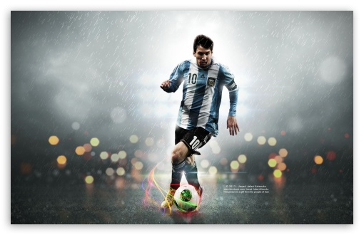 Leo Messi 10 HD wallpaper for Wide 16:10 5:3 Widescreen WHXGA WQXGA WUXGA WXGA WGA ; HD 16:9 High Definition WQHD QWXGA 1080p 900p 720p QHD nHD ; Standard 4:3 5:4 3:2 Fullscreen UXGA XGA SVGA QSXGA SXGA DVGA HVGA HQVGA devices ( Apple PowerBook G4 iPhone 4 3G 3GS iPod Touch ) ; Tablet 1:1 ; iPad 1/2/Mini ; Mobile 4:3 5:3 3:2 16:9 5:4 - UXGA XGA SVGA WGA DVGA HVGA HQVGA devices ( Apple PowerBook G4 iPhone 4 3G 3GS iPod Touch ) WQHD QWXGA 1080p 900p 720p QHD nHD QSXGA SXGA ;