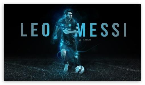 Leo Messi 2015 ❤ 4K UHD Wallpaper for 4K UHD 16:9 Ultra High Definition 2160p 1440p 1080p 900p 720p ; Mobile 16:9 - 2160p 1440p 1080p 900p 720p ;