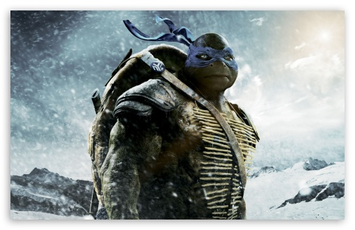 Leonardo - Teenage Mutant Ninja Turtles 2014 Movie ❤ 4K UHD Wallpaper for Wide 16:10 5:3 Widescreen WHXGA WQXGA WUXGA WXGA WGA ; 4K UHD 16:9 Ultra High Definition 2160p 1440p 1080p 900p 720p ; UHD 16:9 2160p 1440p 1080p 900p 720p ; Standard 4:3 5:4 3:2 Fullscreen UXGA XGA SVGA QSXGA SXGA DVGA HVGA HQVGA ( Apple PowerBook G4 iPhone 4 3G 3GS iPod Touch ) ; Smartphone 5:3 WGA ; Tablet 1:1 ; iPad 1/2/Mini ; Mobile 4:3 5:3 3:2 16:9 5:4 - UXGA XGA SVGA WGA DVGA HVGA HQVGA ( Apple PowerBook G4 iPhone 4 3G 3GS iPod Touch ) 2160p 1440p 1080p 900p 720p QSXGA SXGA ; Dual 16:10 5:3 16:9 4:3 5:4 WHXGA WQXGA WUXGA WXGA WGA 2160p 1440p 1080p 900p 720p UXGA XGA SVGA QSXGA SXGA ;
