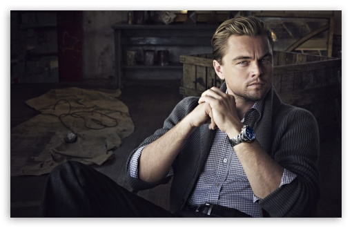 Leonardo DiCaprio 2014 HD wallpaper for Wide 16:10 5:3 Widescreen WHXGA WQXGA WUXGA WXGA WGA ; HD 16:9 High Definition WQHD QWXGA 1080p 900p 720p QHD nHD ; Standard 4:3 5:4 3:2 Fullscreen UXGA XGA SVGA QSXGA SXGA DVGA HVGA HQVGA devices ( Apple PowerBook G4 iPhone 4 3G 3GS iPod Touch ) ; Tablet 1:1 ; iPad 1/2/Mini ; Mobile 4:3 5:3 3:2 16:9 5:4 - UXGA XGA SVGA WGA DVGA HVGA HQVGA devices ( Apple PowerBook G4 iPhone 4 3G 3GS iPod Touch ) WQHD QWXGA 1080p 900p 720p QHD nHD QSXGA SXGA ; Dual 16:10 5:3 16:9 4:3 5:4 WHXGA WQXGA WUXGA WXGA WGA WQHD QWXGA 1080p 900p 720p QHD nHD UXGA XGA SVGA QSXGA SXGA ;