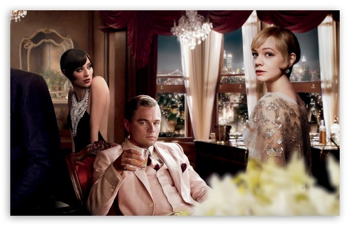 Leonardo Dicaprio Great Gatsby HD wallpaper for Wide 16:10 5:3 Widescreen WHXGA WQXGA WUXGA WXGA WGA ; HD 16:9 High Definition WQHD QWXGA 1080p 900p 720p QHD nHD ; Standard 4:3 5:4 3:2 Fullscreen UXGA XGA SVGA QSXGA SXGA DVGA HVGA HQVGA devices ( Apple PowerBook G4 iPhone 4 3G 3GS iPod Touch ) ; Tablet 1:1 ; iPad 1/2/Mini ; Mobile 4:3 5:3 3:2 16:9 5:4 - UXGA XGA SVGA WGA DVGA HVGA HQVGA devices ( Apple PowerBook G4 iPhone 4 3G 3GS iPod Touch ) WQHD QWXGA 1080p 900p 720p QHD nHD QSXGA SXGA ;