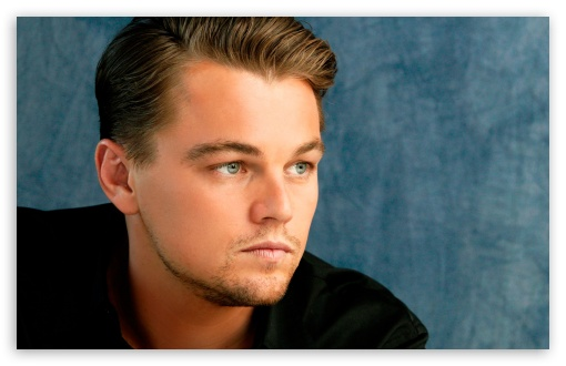 Leonardo DiCaprio Portrait HD wallpaper for Wide 16:10 5:3 Widescreen WHXGA WQXGA WUXGA WXGA WGA ; HD 16:9 High Definition WQHD QWXGA 1080p 900p 720p QHD nHD ; Standard 4:3 5:4 3:2 Fullscreen UXGA XGA SVGA QSXGA SXGA DVGA HVGA HQVGA devices ( Apple PowerBook G4 iPhone 4 3G 3GS iPod Touch ) ; Tablet 1:1 ; iPad 1/2/Mini ; Mobile 4:3 5:3 3:2 16:9 5:4 - UXGA XGA SVGA WGA DVGA HVGA HQVGA devices ( Apple PowerBook G4 iPhone 4 3G 3GS iPod Touch ) WQHD QWXGA 1080p 900p 720p QHD nHD QSXGA SXGA ;