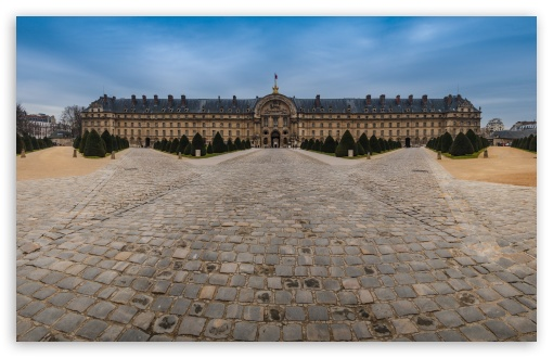 Les Invalides ❤ 4K UHD Wallpaper for Wide 16:10 5:3 Widescreen WHXGA WQXGA WUXGA WXGA WGA ; 4K UHD 16:9 Ultra High Definition 2160p 1440p 1080p 900p 720p ; UHD 16:9 2160p 1440p 1080p 900p 720p ; Standard 4:3 5:4 3:2 Fullscreen UXGA XGA SVGA QSXGA SXGA DVGA HVGA HQVGA ( Apple PowerBook G4 iPhone 4 3G 3GS iPod Touch ) ; iPad 1/2/Mini ; Mobile 4:3 5:3 3:2 16:9 5:4 - UXGA XGA SVGA WGA DVGA HVGA HQVGA ( Apple PowerBook G4 iPhone 4 3G 3GS iPod Touch ) 2160p 1440p 1080p 900p 720p QSXGA SXGA ; Dual 16:10 5:3 16:9 4:3 5:4 WHXGA WQXGA WUXGA WXGA WGA 2160p 1440p 1080p 900p 720p UXGA XGA SVGA QSXGA SXGA ;