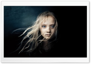 Les Miserables Movie HD Wide Wallpaper for Widescreen