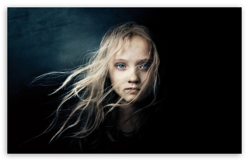 Les Miserables Movie HD wallpaper for Wide 16:10 5:3 Widescreen WHXGA WQXGA WUXGA WXGA WGA ; HD 16:9 High Definition WQHD QWXGA 1080p 900p 720p QHD nHD ; Standard 4:3 5:4 3:2 Fullscreen UXGA XGA SVGA QSXGA SXGA DVGA HVGA HQVGA devices ( Apple PowerBook G4 iPhone 4 3G 3GS iPod Touch ) ; Tablet 1:1 ; iPad 1/2/Mini ; Mobile 4:3 5:3 3:2 16:9 5:4 - UXGA XGA SVGA WGA DVGA HVGA HQVGA devices ( Apple PowerBook G4 iPhone 4 3G 3GS iPod Touch ) WQHD QWXGA 1080p 900p 720p QHD nHD QSXGA SXGA ;