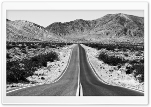 Let's Shoot Death Valley HD Wide Wallpaper for Widescreen