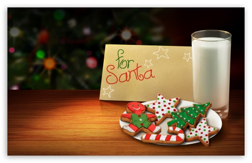 Letter For Santa HD wallpaper for Wide 16:10 5:3 Widescreen WHXGA WQXGA WUXGA WXGA WGA ; HD 16:9 High Definition WQHD QWXGA 1080p 900p 720p QHD nHD ; UHD 16:9 WQHD QWXGA 1080p 900p 720p QHD nHD ; Standard 4:3 5:4 3:2 Fullscreen UXGA XGA SVGA QSXGA SXGA DVGA HVGA HQVGA devices ( Apple PowerBook G4 iPhone 4 3G 3GS iPod Touch ) ; Tablet 1:1 ; iPad 1/2/Mini ; Mobile 4:3 5:3 3:2 16:9 5:4 - UXGA XGA SVGA WGA DVGA HVGA HQVGA devices ( Apple PowerBook G4 iPhone 4 3G 3GS iPod Touch ) WQHD QWXGA 1080p 900p 720p QHD nHD QSXGA SXGA ;