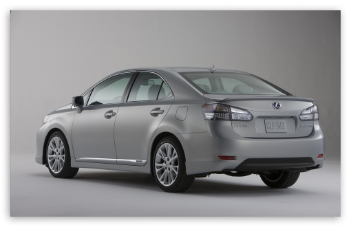 Lexus HS250H Car ❤ 4K UHD Wallpaper for Wide 16:10 5:3 Widescreen WHXGA WQXGA WUXGA WXGA WGA ; 4K UHD 16:9 Ultra High Definition 2160p 1440p 1080p 900p 720p ; Standard 3:2 Fullscreen DVGA HVGA HQVGA ( Apple PowerBook G4 iPhone 4 3G 3GS iPod Touch ) ; Mobile 5:3 3:2 16:9 - WGA DVGA HVGA HQVGA ( Apple PowerBook G4 iPhone 4 3G 3GS iPod Touch ) 2160p 1440p 1080p 900p 720p ;