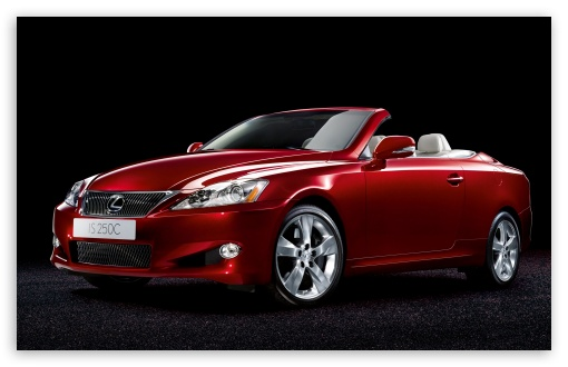 Lexus IS250C Convertible ❤ 4K UHD Wallpaper for Wide 16:10 5:3 Widescreen WHXGA WQXGA WUXGA WXGA WGA ; 4K UHD 16:9 Ultra High Definition 2160p 1440p 1080p 900p 720p ; Standard 3:2 Fullscreen DVGA HVGA HQVGA ( Apple PowerBook G4 iPhone 4 3G 3GS iPod Touch ) ; Mobile 5:3 3:2 16:9 - WGA DVGA HVGA HQVGA ( Apple PowerBook G4 iPhone 4 3G 3GS iPod Touch ) 2160p 1440p 1080p 900p 720p ;