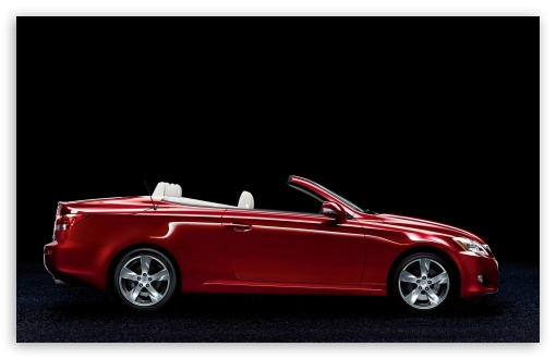 Lexus IS250C Convertible 2 HD wallpaper for Wide 16:10 5:3 Widescreen WHXGA WQXGA WUXGA WXGA WGA ; HD 16:9 High Definition WQHD QWXGA 1080p 900p 720p QHD nHD ; Standard 3:2 Fullscreen DVGA HVGA HQVGA devices ( Apple PowerBook G4 iPhone 4 3G 3GS iPod Touch ) ; Mobile 5:3 3:2 16:9 - WGA DVGA HVGA HQVGA devices ( Apple PowerBook G4 iPhone 4 3G 3GS iPod Touch ) WQHD QWXGA 1080p 900p 720p QHD nHD ;