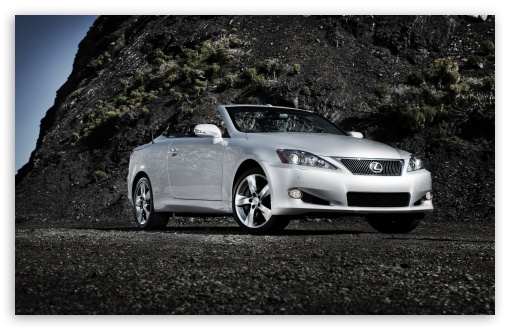 Lexus IS 350 Convertible HD wallpaper for Wide 16:10 5:3 Widescreen WHXGA WQXGA WUXGA WXGA WGA ; HD 16:9 High Definition WQHD QWXGA 1080p 900p 720p QHD nHD ; Standard 4:3 5:4 3:2 Fullscreen UXGA XGA SVGA QSXGA SXGA DVGA HVGA HQVGA devices ( Apple PowerBook G4 iPhone 4 3G 3GS iPod Touch ) ; Tablet 1:1 ; iPad 1/2/Mini ; Mobile 4:3 5:3 3:2 16:9 5:4 - UXGA XGA SVGA WGA DVGA HVGA HQVGA devices ( Apple PowerBook G4 iPhone 4 3G 3GS iPod Touch ) WQHD QWXGA 1080p 900p 720p QHD nHD QSXGA SXGA ; Dual 16:10 5:3 4:3 5:4 WHXGA WQXGA WUXGA WXGA WGA UXGA XGA SVGA QSXGA SXGA ;