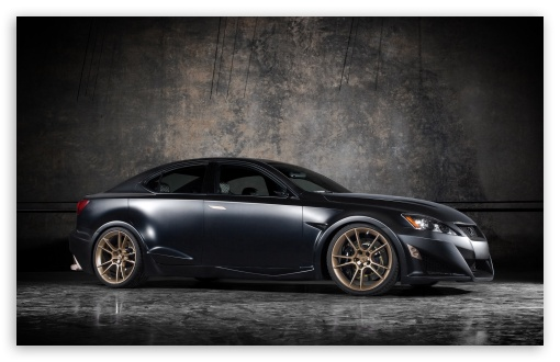 Lexus IS F Black Tuning HD wallpaper for Wide 16:10 5:3 Widescreen WHXGA WQXGA WUXGA WXGA WGA ; HD 16:9 High Definition WQHD QWXGA 1080p 900p 720p QHD nHD ; Standard 4:3 5:4 3:2 Fullscreen UXGA XGA SVGA QSXGA SXGA DVGA HVGA HQVGA devices ( Apple PowerBook G4 iPhone 4 3G 3GS iPod Touch ) ; iPad 1/2/Mini ; Mobile 4:3 5:3 3:2 16:9 5:4 - UXGA XGA SVGA WGA DVGA HVGA HQVGA devices ( Apple PowerBook G4 iPhone 4 3G 3GS iPod Touch ) WQHD QWXGA 1080p 900p 720p QHD nHD QSXGA SXGA ; Dual 16:10 5:3 4:3 5:4 WHXGA WQXGA WUXGA WXGA WGA UXGA XGA SVGA QSXGA SXGA ;