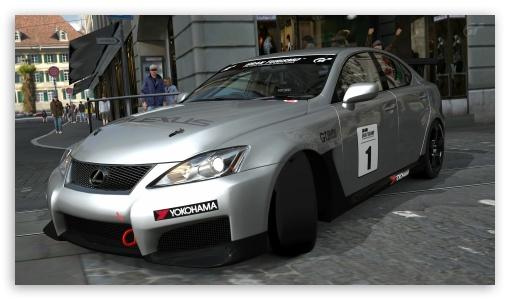Lexus IS F Carrera ❤ 4K UHD Wallpaper for 4K UHD 16:9 Ultra High Definition 2160p 1440p 1080p 900p 720p ; UHD 16:9 2160p 1440p 1080p 900p 720p ; Mobile 16:9 - 2160p 1440p 1080p 900p 720p ;