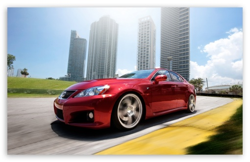 Lexus IS F Red HD wallpaper for Wide 16:10 5:3 Widescreen WHXGA WQXGA WUXGA WXGA WGA ; HD 16:9 High Definition WQHD QWXGA 1080p 900p 720p QHD nHD ; UHD 16:9 WQHD QWXGA 1080p 900p 720p QHD nHD ; Standard 4:3 5:4 3:2 Fullscreen UXGA XGA SVGA QSXGA SXGA DVGA HVGA HQVGA devices ( Apple PowerBook G4 iPhone 4 3G 3GS iPod Touch ) ; Tablet 1:1 ; iPad 1/2/Mini ; Mobile 4:3 5:3 3:2 16:9 5:4 - UXGA XGA SVGA WGA DVGA HVGA HQVGA devices ( Apple PowerBook G4 iPhone 4 3G 3GS iPod Touch ) WQHD QWXGA 1080p 900p 720p QHD nHD QSXGA SXGA ; Dual 16:10 5:3 4:3 5:4 WHXGA WQXGA WUXGA WXGA WGA UXGA XGA SVGA QSXGA SXGA ;