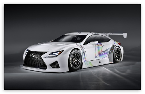 Lexus RC F GT3 Concept ❤ 4K UHD Wallpaper for Wide 16:10 5:3 Widescreen WHXGA WQXGA WUXGA WXGA WGA ; 4K UHD 16:9 Ultra High Definition 2160p 1440p 1080p 900p 720p ; Standard 4:3 5:4 3:2 Fullscreen UXGA XGA SVGA QSXGA SXGA DVGA HVGA HQVGA ( Apple PowerBook G4 iPhone 4 3G 3GS iPod Touch ) ; iPad 1/2/Mini ; Mobile 4:3 5:3 3:2 16:9 5:4 - UXGA XGA SVGA WGA DVGA HVGA HQVGA ( Apple PowerBook G4 iPhone 4 3G 3GS iPod Touch ) 2160p 1440p 1080p 900p 720p QSXGA SXGA ;