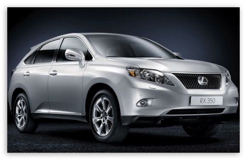 Lexus RX 350 ❤ 4K UHD Wallpaper for Wide 16:10 5:3 Widescreen WHXGA WQXGA WUXGA WXGA WGA ; 4K UHD 16:9 Ultra High Definition 2160p 1440p 1080p 900p 720p ; Mobile 5:3 16:9 - WGA 2160p 1440p 1080p 900p 720p ;