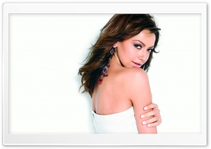 Lezgi, Hadise HD Wide Wallpaper for Widescreen