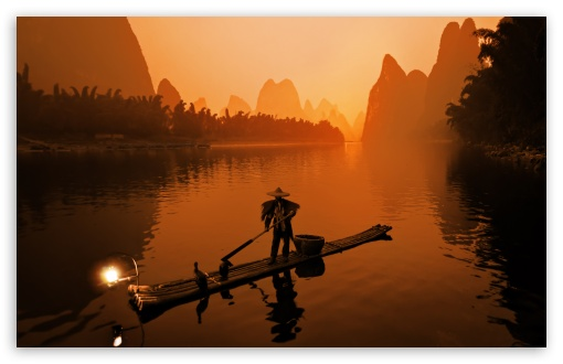 Li River HD wallpaper for Wide 16:10 5:3 Widescreen WHXGA WQXGA WUXGA WXGA WGA ; HD 16:9 High Definition WQHD QWXGA 1080p 900p 720p QHD nHD ; UHD 16:9 WQHD QWXGA 1080p 900p 720p QHD nHD ; Standard 4:3 5:4 3:2 Fullscreen UXGA XGA SVGA QSXGA SXGA DVGA HVGA HQVGA devices ( Apple PowerBook G4 iPhone 4 3G 3GS iPod Touch ) ; Tablet 1:1 ; iPad 1/2/Mini ; Mobile 4:3 5:3 3:2 16:9 5:4 - UXGA XGA SVGA WGA DVGA HVGA HQVGA devices ( Apple PowerBook G4 iPhone 4 3G 3GS iPod Touch ) WQHD QWXGA 1080p 900p 720p QHD nHD QSXGA SXGA ; Dual 16:10 5:3 16:9 4:3 5:4 WHXGA WQXGA WUXGA WXGA WGA WQHD QWXGA 1080p 900p 720p QHD nHD UXGA XGA SVGA QSXGA SXGA ;