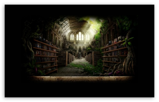 Library ❤ 4K UHD Wallpaper for Wide 16:10 5:3 Widescreen WHXGA WQXGA WUXGA WXGA WGA ; 4K UHD 16:9 Ultra High Definition 2160p 1440p 1080p 900p 720p ; Standard 4:3 5:4 3:2 Fullscreen UXGA XGA SVGA QSXGA SXGA DVGA HVGA HQVGA ( Apple PowerBook G4 iPhone 4 3G 3GS iPod Touch ) ; Tablet 1:1 ; iPad 1/2/Mini ; Mobile 4:3 5:3 3:2 16:9 5:4 - UXGA XGA SVGA WGA DVGA HVGA HQVGA ( Apple PowerBook G4 iPhone 4 3G 3GS iPod Touch ) 2160p 1440p 1080p 900p 720p QSXGA SXGA ;