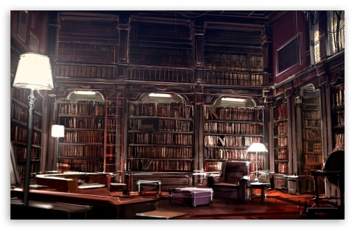 Library Drawing ❤ 4K UHD Wallpaper for Wide 16:10 5:3 Widescreen WHXGA WQXGA WUXGA WXGA WGA ; 4K UHD 16:9 Ultra High Definition 2160p 1440p 1080p 900p 720p ; Standard 4:3 5:4 Fullscreen UXGA XGA SVGA QSXGA SXGA ; iPad 1/2/Mini ; Mobile 4:3 5:3 16:9 5:4 - UXGA XGA SVGA WGA 2160p 1440p 1080p 900p 720p QSXGA SXGA ;