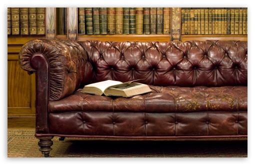 Library Old Leather Sofa ❤ 4K UHD Wallpaper for Wide 16:10 5:3 Widescreen WHXGA WQXGA WUXGA WXGA WGA ; 4K UHD 16:9 Ultra High Definition 2160p 1440p 1080p 900p 720p ; Standard 4:3 5:4 3:2 Fullscreen UXGA XGA SVGA QSXGA SXGA DVGA HVGA HQVGA ( Apple PowerBook G4 iPhone 4 3G 3GS iPod Touch ) ; Tablet 1:1 ; iPad 1/2/Mini ; Mobile 4:3 5:3 3:2 16:9 5:4 - UXGA XGA SVGA WGA DVGA HVGA HQVGA ( Apple PowerBook G4 iPhone 4 3G 3GS iPod Touch ) 2160p 1440p 1080p 900p 720p QSXGA SXGA ;